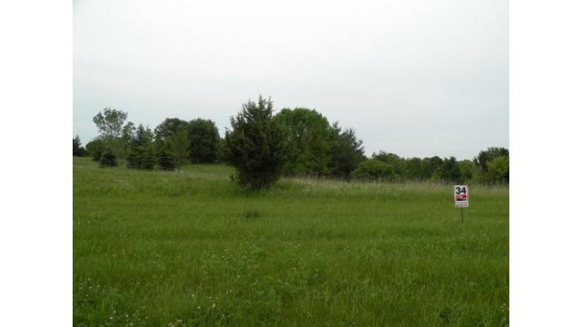 L32 Drumlin Loop Ripon, WI 54971 by Century 21 Properties Unlimited $39,900
