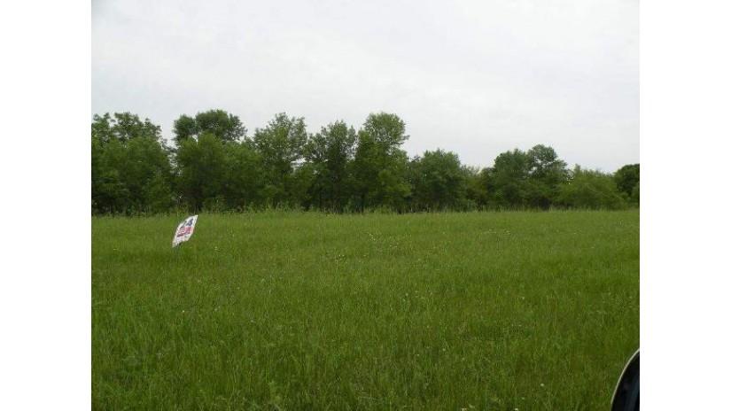 L34 Drumlin Loop Ripon, WI 54971 by Century 21 Properties Unlimited $34,900