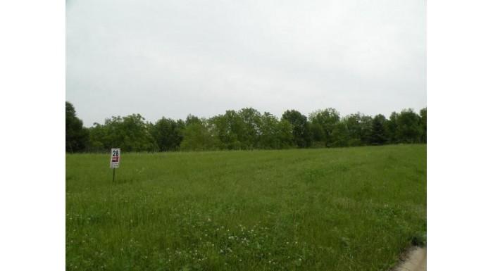 L36 Drumlin Loop Ripon, WI 54971 by Century 21 Properties Unlimited $34,900