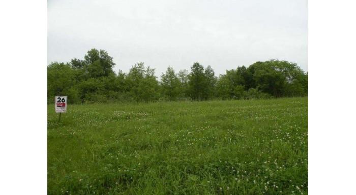 L39 Drumlin Loop Ripon, WI 54971 by Century 21 Properties Unlimited $34,900