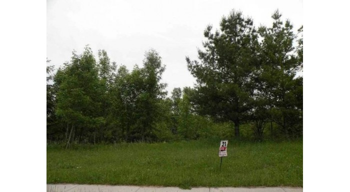 L41 Drumlin Loop Ripon, WI 54971 by Century 21 Properties Unlimited $34,900