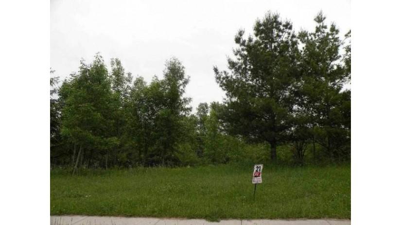 L41 Drumlin Loop Ripon, WI 54971 by Century 21 Properties Unlimited $34,900