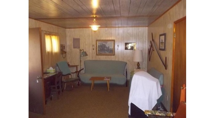 1649 14th Ave Strongs Prairie, WI 53934 by Pavelec Realty $199,500