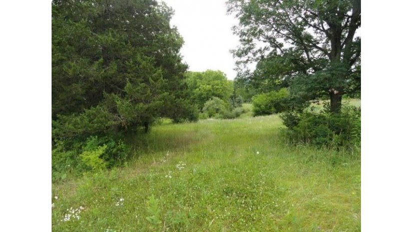 W9185 Currie Rd Fort Winnebago, WI 53901 by First Weber Inc $650,000