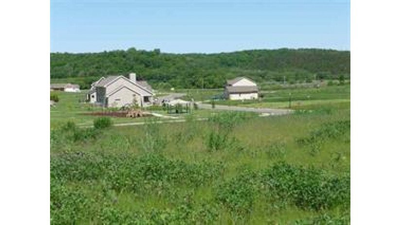 4001 Red Hawk Run Black Earth, WI 53515 by Bunbury & Assoc, Realtors $32,900