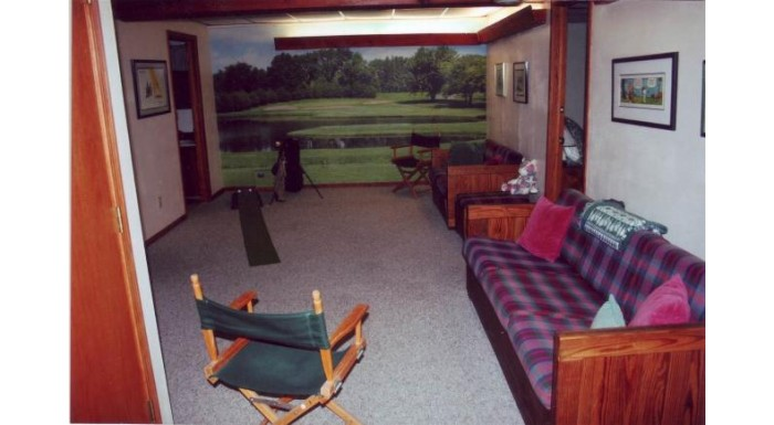 353 W Hill St Spring Green, WI 53588 by Century 21 Affiliated $324,000