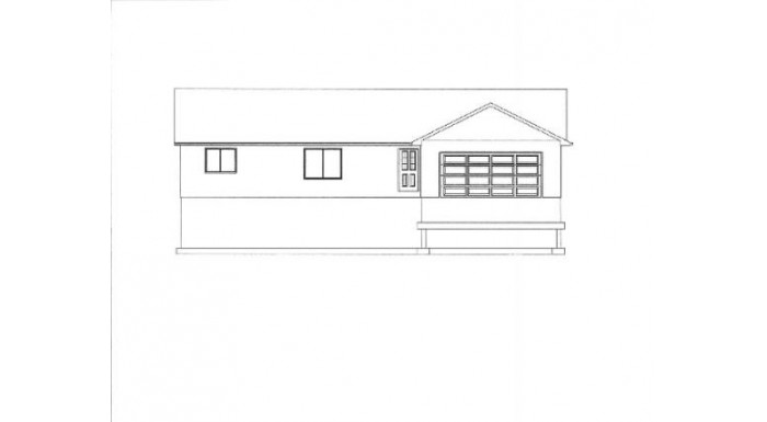 245 Alyssa St Tomah, WI 54660 by First Weber Inc $243,900