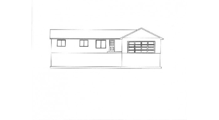 223 Alyssa St Tomah, WI 54660 by First Weber Inc $199,900