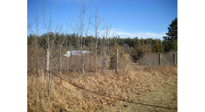 863 W Curry Rd Lyndon, WI 53965 by First Weber Inc $1,850,000