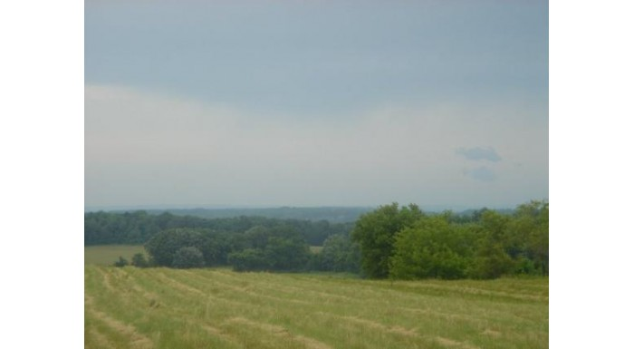 E11912 City View Rd Baraboo, WI 53913 by Badger Realty Service $500,000