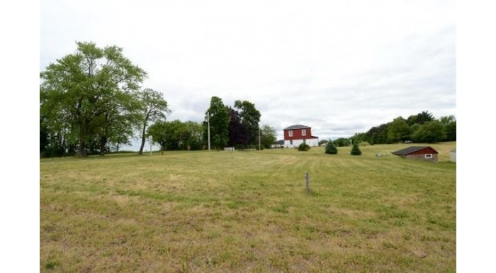 115-117 E North St Mazomanie, WI 53560 by Bunbury & Assoc, Realtors $55,000