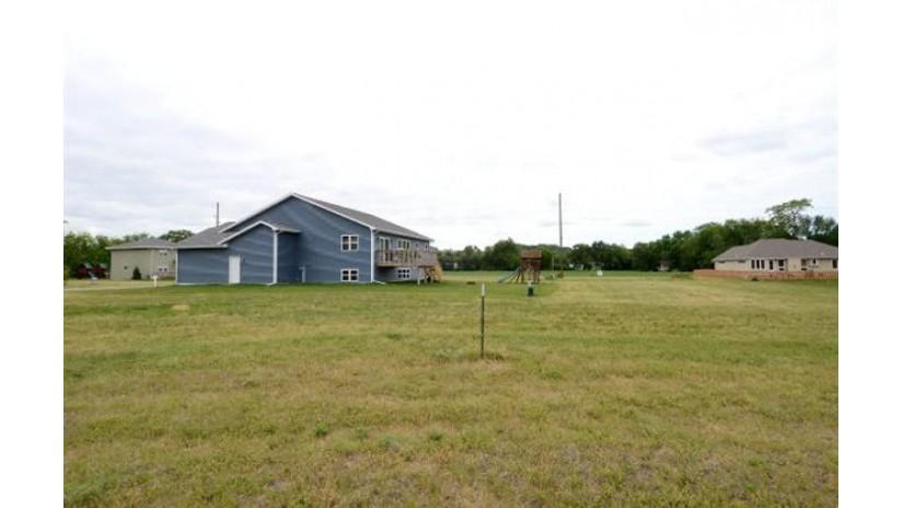 119-121 E North St Mazomanie, WI 53560 by Bunbury & Assoc, Realtors $55,000