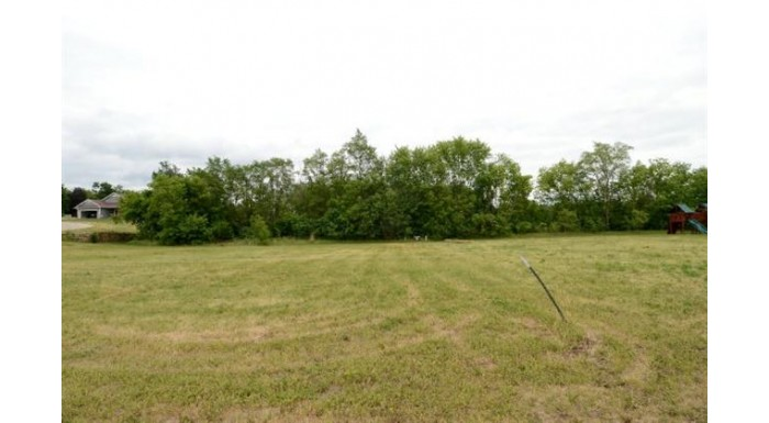 413 University Ln Mazomanie, WI 53560 by Bunbury & Assoc, Realtors $45,000