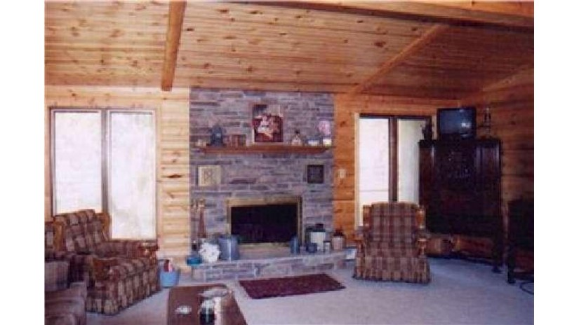 S2155a Hwy 23 Dellona, WI 53959 by Klemms Pikes Peak, Inc, Realtor $965,000