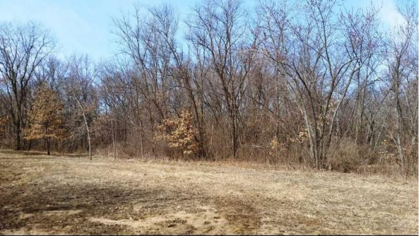 Lots 120-122 Blackhawk Rd Caledonia, WI 53901 by Restaino & Associates $60,000
