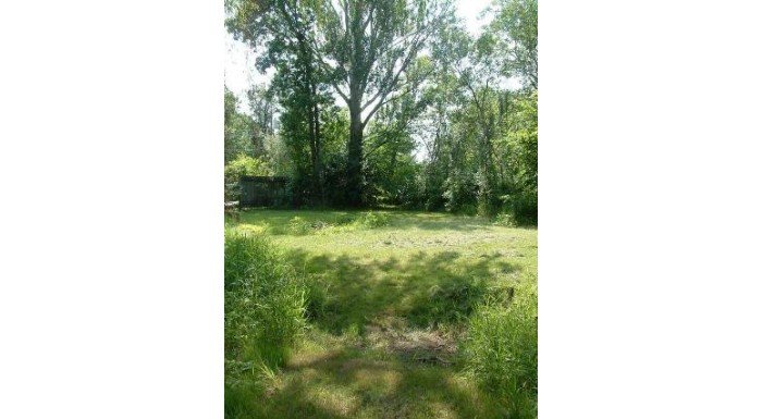 Lot 3 Barber Dr Dunn, WI 53589 by Stark Company, Realtors $375,000