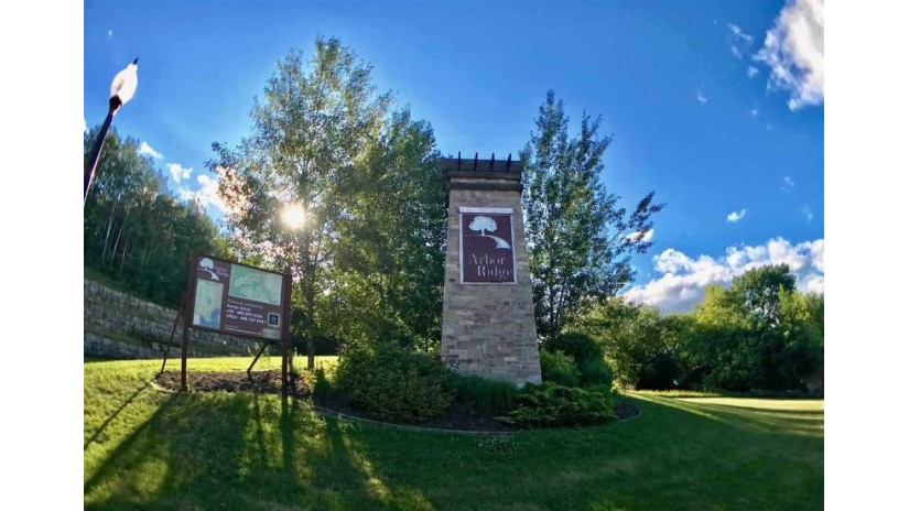 L8 Arbor Ridge Way Janesville, WI 53548 by Century 21 Affiliated $49,900