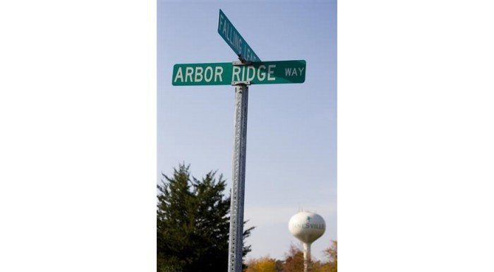 L10 Arbor Ridge Way Janesville, WI 53548 by Century 21 Affiliated $49,900