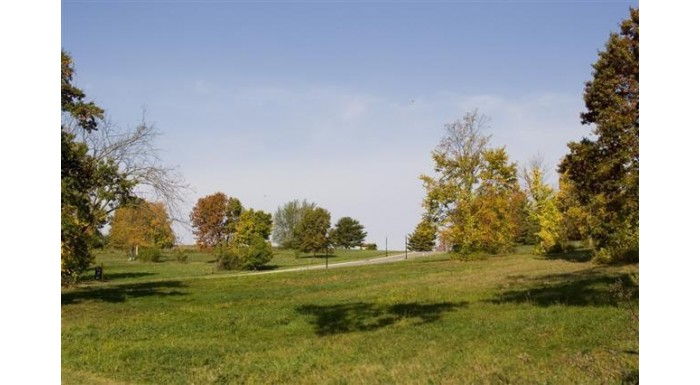 L23 Arbor Ridge Way Janesville, WI 53548 by Century 21 Affiliated $49,900