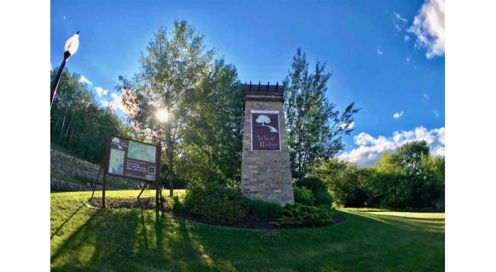 L45 Arbor Ridge Way Janesville, WI 53548 by Century 21 Affiliated $64,900