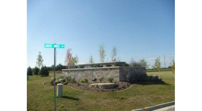 L46 Arbor Ridge Way Janesville, WI 53548 by Century 21 Affiliated $64,900