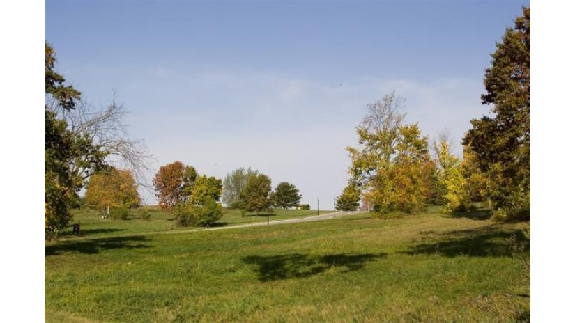L48 Arbor Ridge Way Janesville, WI 53548 by Century 21 Affiliated $64,900