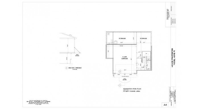 6651 S Chickahauk Tr Middleton, WI 53562 by Hovde Properties, Llc $485,900