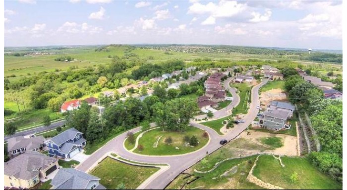 6643 S Chickahauk Tr Middleton, WI 53562 by Hovde Properties, Llc $485,900