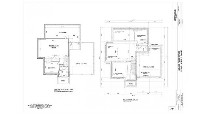 6655 S Chickahauk Tr Middleton, WI 53562 by Hovde Properties, Llc $524,900