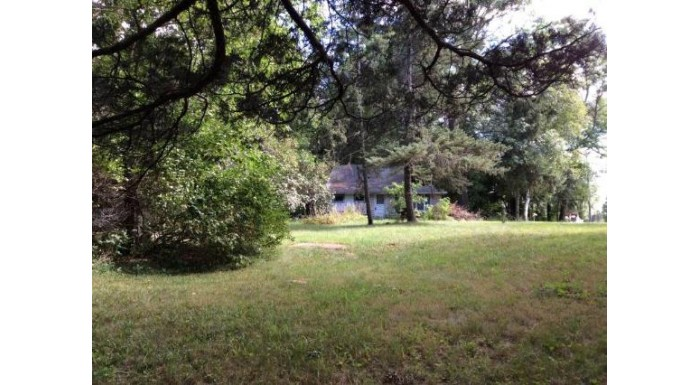 N1142 Golf Rd West Point, WI 53578 by First Weber Inc $189,900