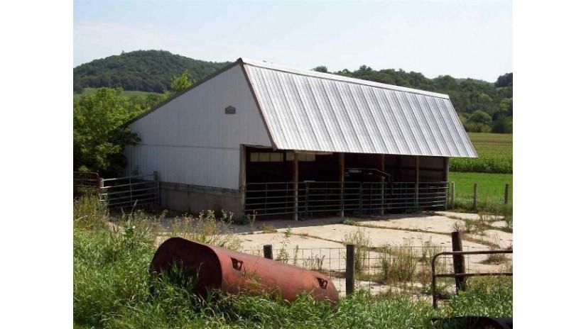 29795 Wiedenfeld Ln Ithaca, WI 53581 by Judd Realty, Llc $1,807,200