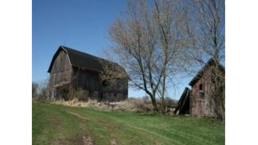 N4203 Sock Rd Lowell, WI 53579 by Fred Kaping Realty, Llc $365,900