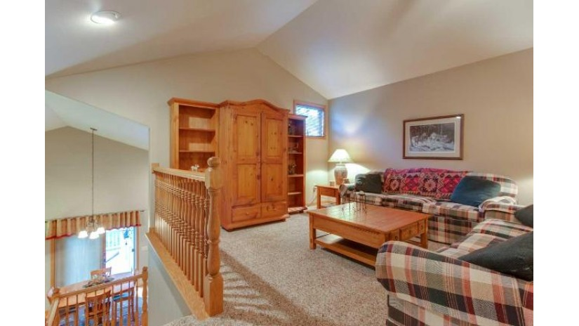 1711 Archer Ln 16 Rome, WI 54457 by Rome Realty Llc $242,000