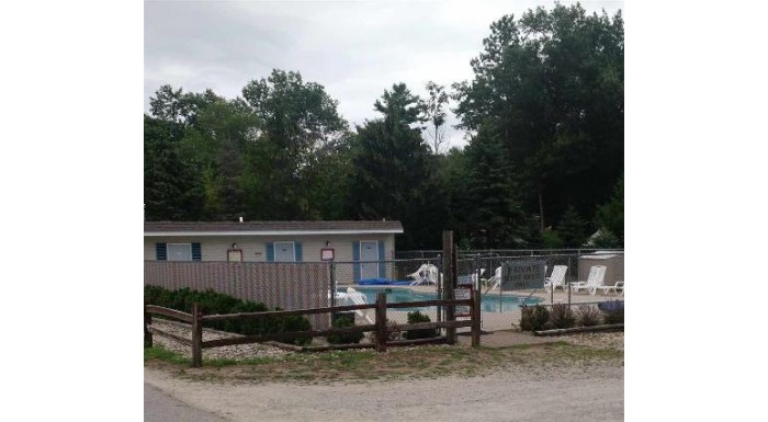W983 W North Shore Dr Mecan, WI 53949 by Re/Max Connections $499,000