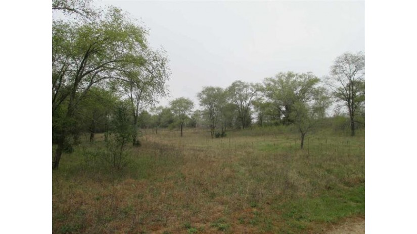 L15 Hwy 82 Oxford, WI 53952 by First Weber Inc $18,900