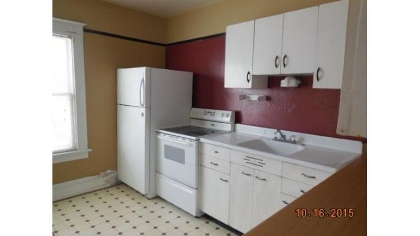 329 N 2nd St Muscoda, WI 53573 by Century 21 Affiliated $67,900