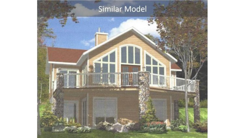 Lot 1 Quam Dr Dunn, WI 53589 by Coldwell Banker Success $569,900