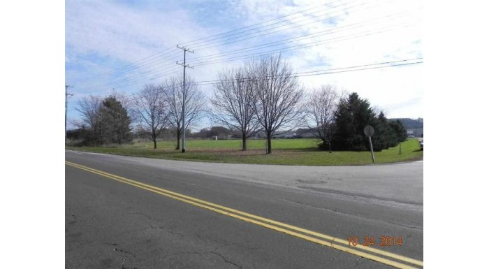 Lot 1 Development Dr Lodi, WI 53555 by First Weber Inc $169,900