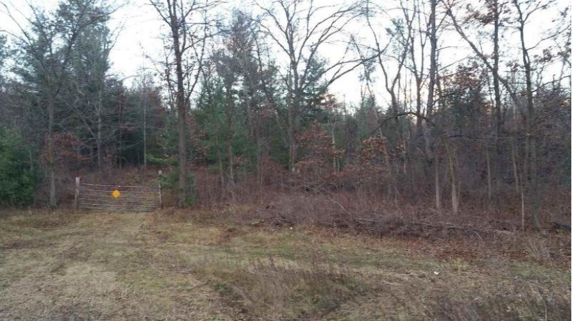 00 Hwy 12/16 Lyndon, WI 53965 by Century 21 Affiliated $499,900