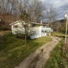 7290 DUTCH HOLLOW RD