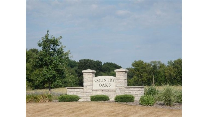 Lot 2 Wileman Rd Edgerton, WI 53534 by Century 21 Affiliated $38,500