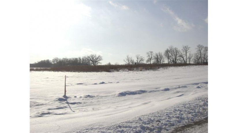 6480 Revere Pass Windsor, WI 53532 by Coldwell Banker Success $99,800