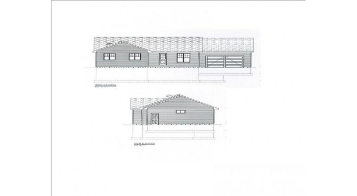 Lot 8 Elderado Ave La Grange, WI 54660 by First Choice Realty Of Tomah, Inc $215,000