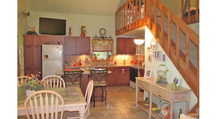 N4690 Glacier Lake Dr Oxford, WI 53952 by First Weber Inc $139,900