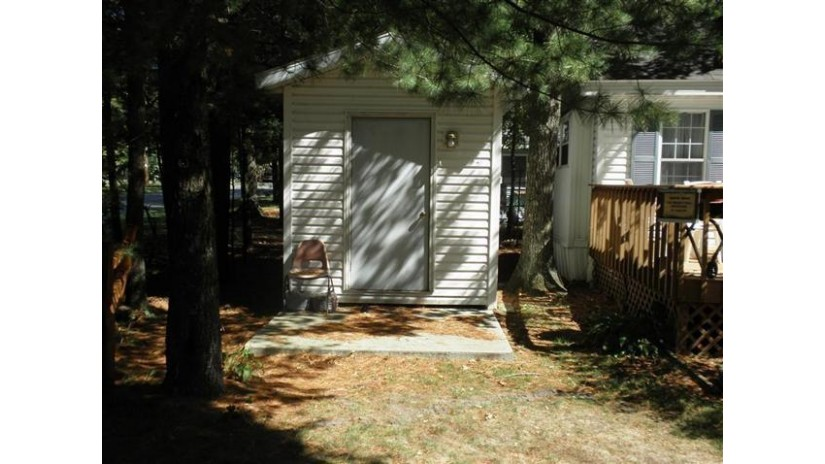 109 Willow Ct Lake Delton, WI 53965 by First Weber Inc $55,000