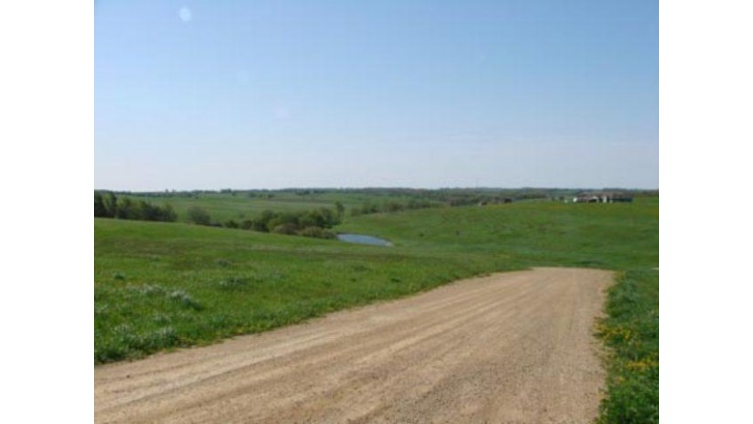 Lot 12 County Road H York, WI 53516 by Century 21 Zwygart Real Est $35,900