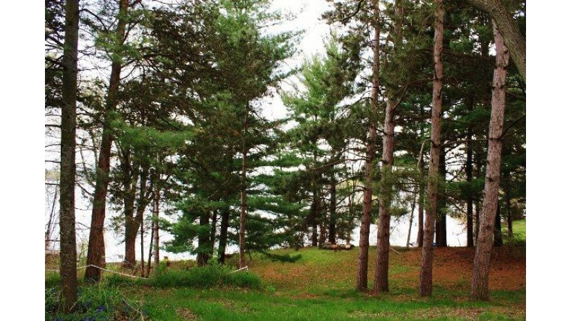 L8-L9 Baltic Ave Merrimac, WI 53561 by Terra Firma Realty $389,900