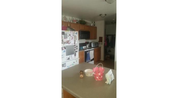 836 Clark St Reedsburg, WI 53959 by Wisconsin Real Estate Brokers, Llc $89,900