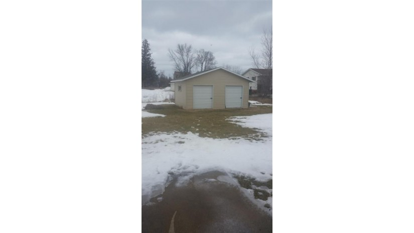838 Clark St Reedsburg, WI 53959 by Wisconsin Real Estate Brokers, Llc $89,900