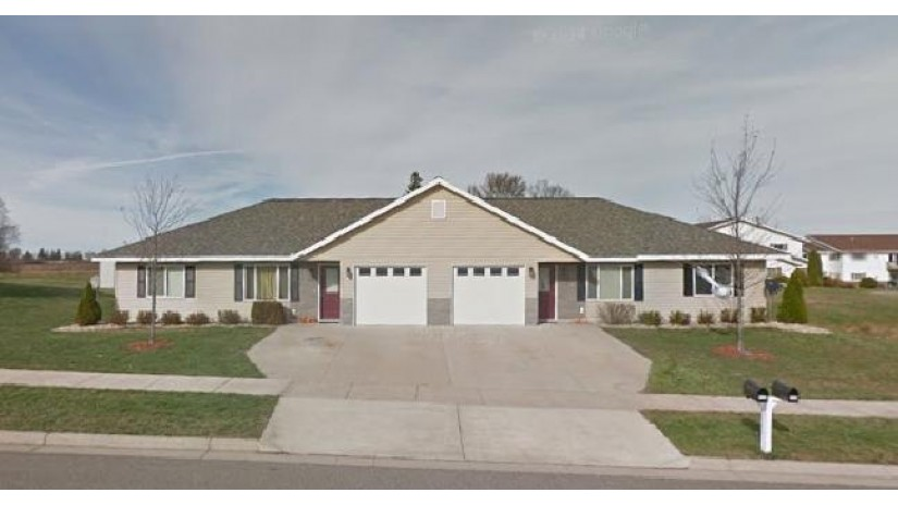 830 Clark St Reedsburg, WI 53959 by Wisconsin Real Estate Brokers, Llc $89,900
